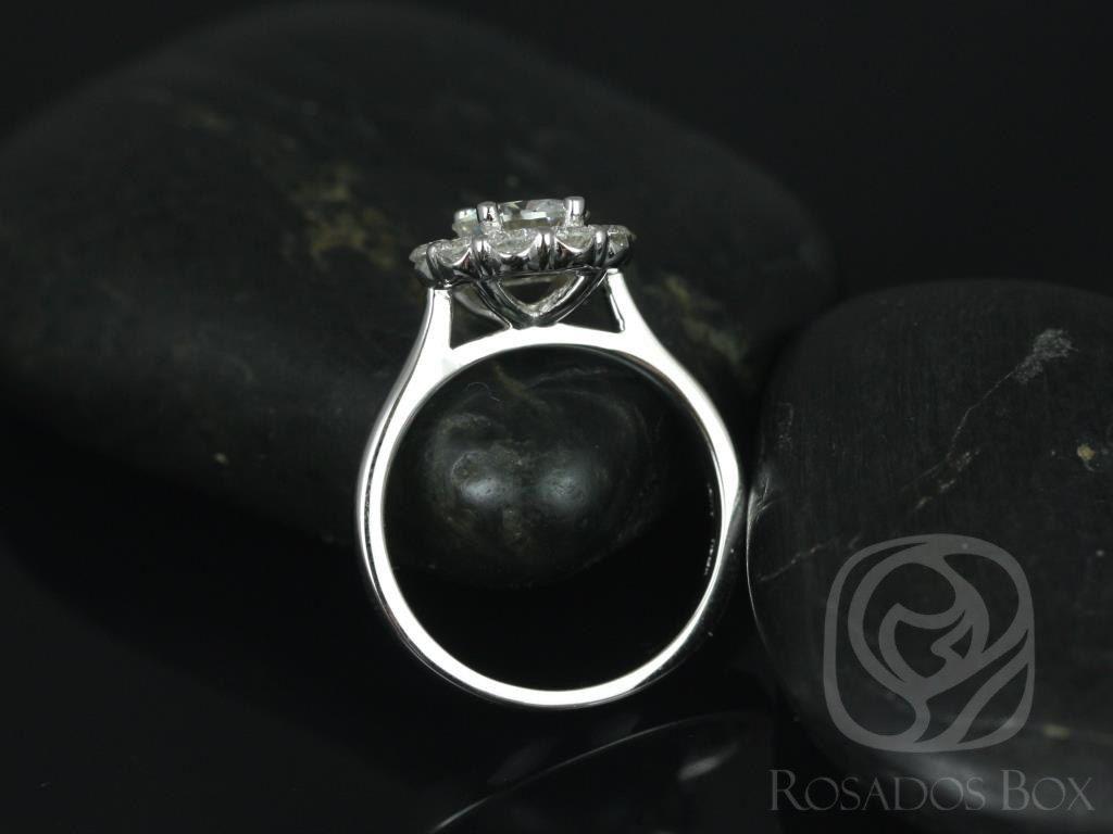 https://www.loveandpromisejewelers.com/media/catalog/product/cache/feefdef027ccf0d59dd1fef51db0610e/2/_/2_15_16.jpg