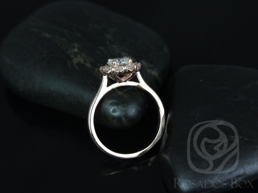 https://www.loveandpromisejewelers.com/media/catalog/product/cache/feefdef027ccf0d59dd1fef51db0610e/2/_/2_15_17.jpg
