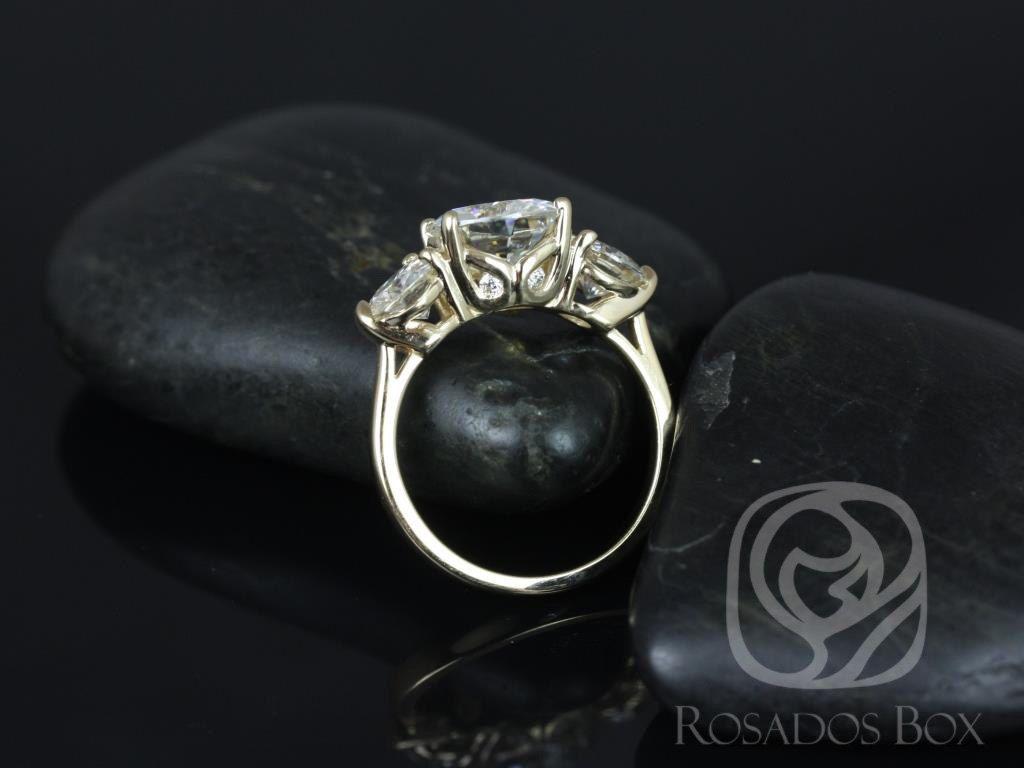 https://www.loveandpromisejewelers.com/media/catalog/product/cache/feefdef027ccf0d59dd1fef51db0610e/2/_/2_15_18.jpg
