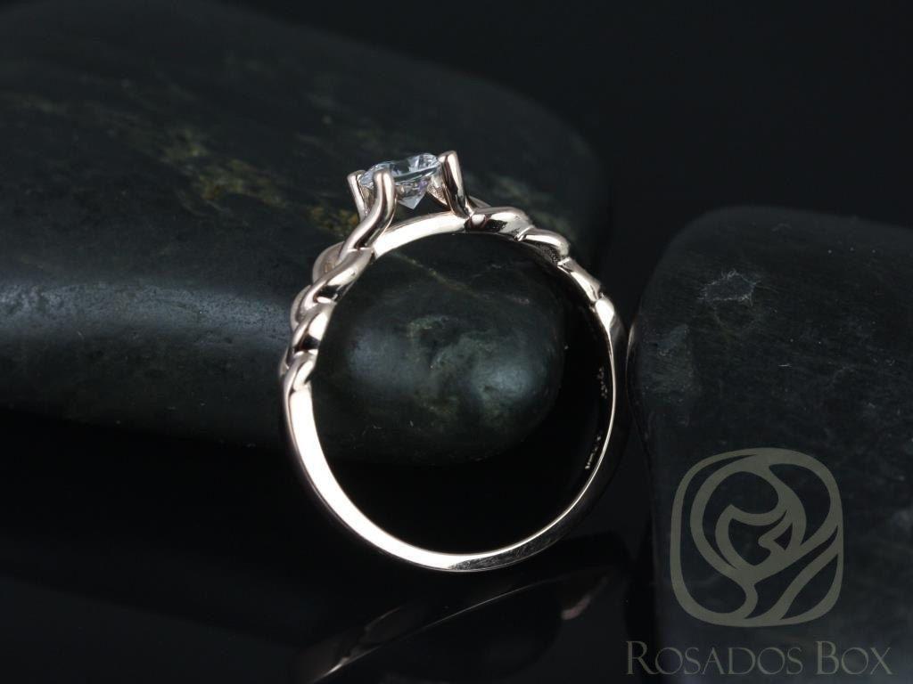 https://www.loveandpromisejewelers.com/media/catalog/product/cache/feefdef027ccf0d59dd1fef51db0610e/2/_/2_3_4.jpg