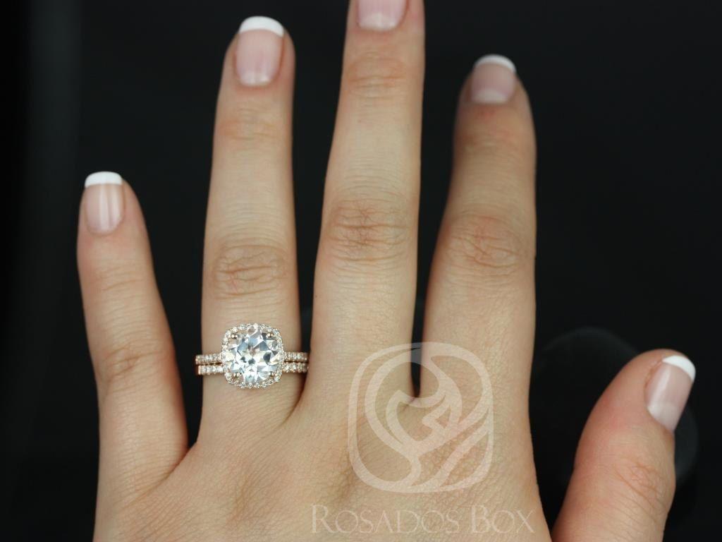 https://www.loveandpromisejewelers.com/media/catalog/product/cache/feefdef027ccf0d59dd1fef51db0610e/2/_/2_69_3.jpg
