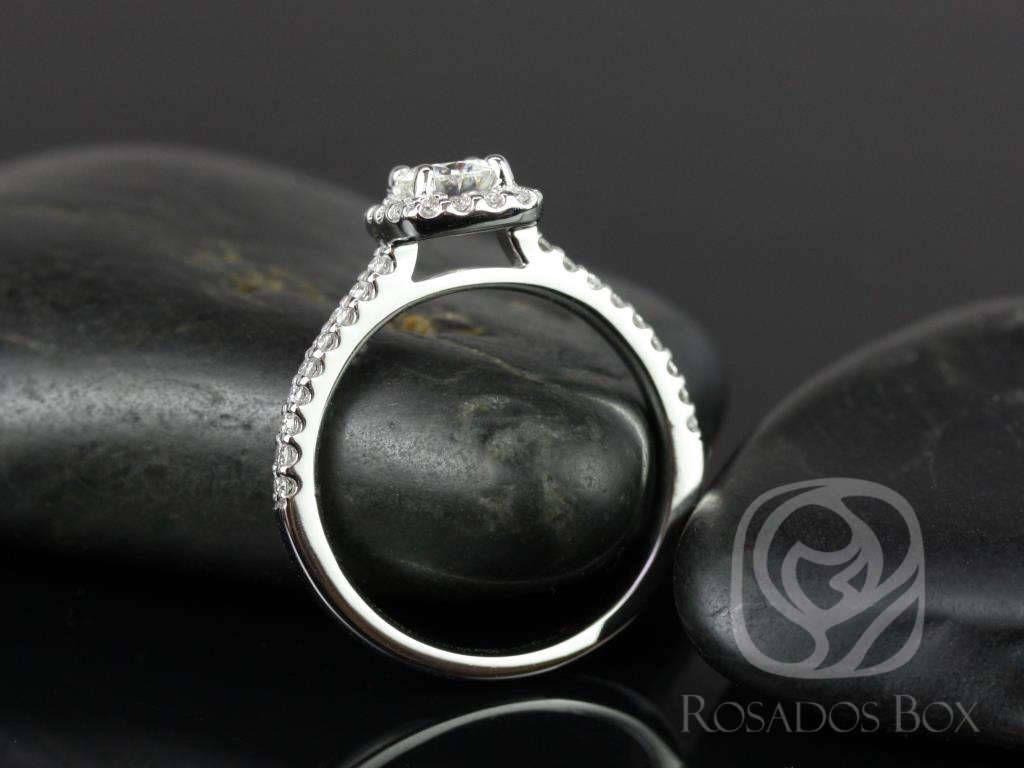 https://www.loveandpromisejewelers.com/media/catalog/product/cache/feefdef027ccf0d59dd1fef51db0610e/2/_/2_6_15.jpg