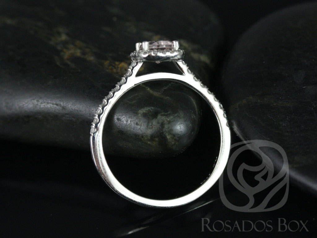 https://www.loveandpromisejewelers.com/media/catalog/product/cache/feefdef027ccf0d59dd1fef51db0610e/2/_/2_6_16.jpg