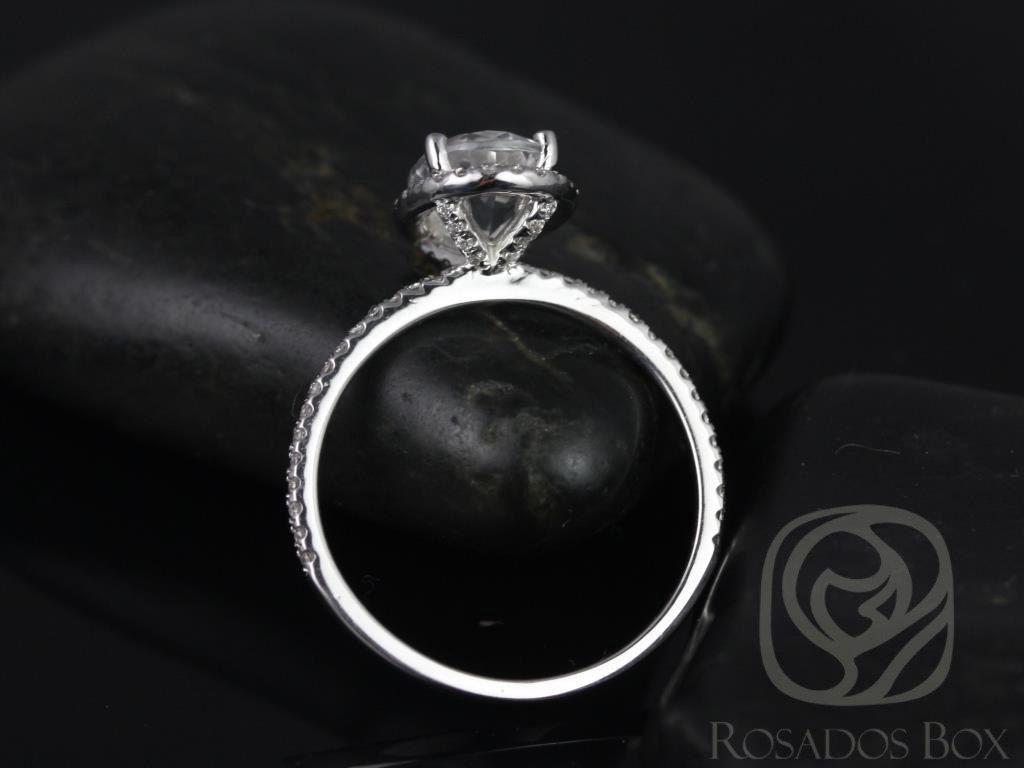 https://www.loveandpromisejewelers.com/media/catalog/product/cache/feefdef027ccf0d59dd1fef51db0610e/2/_/2_7_14.jpg