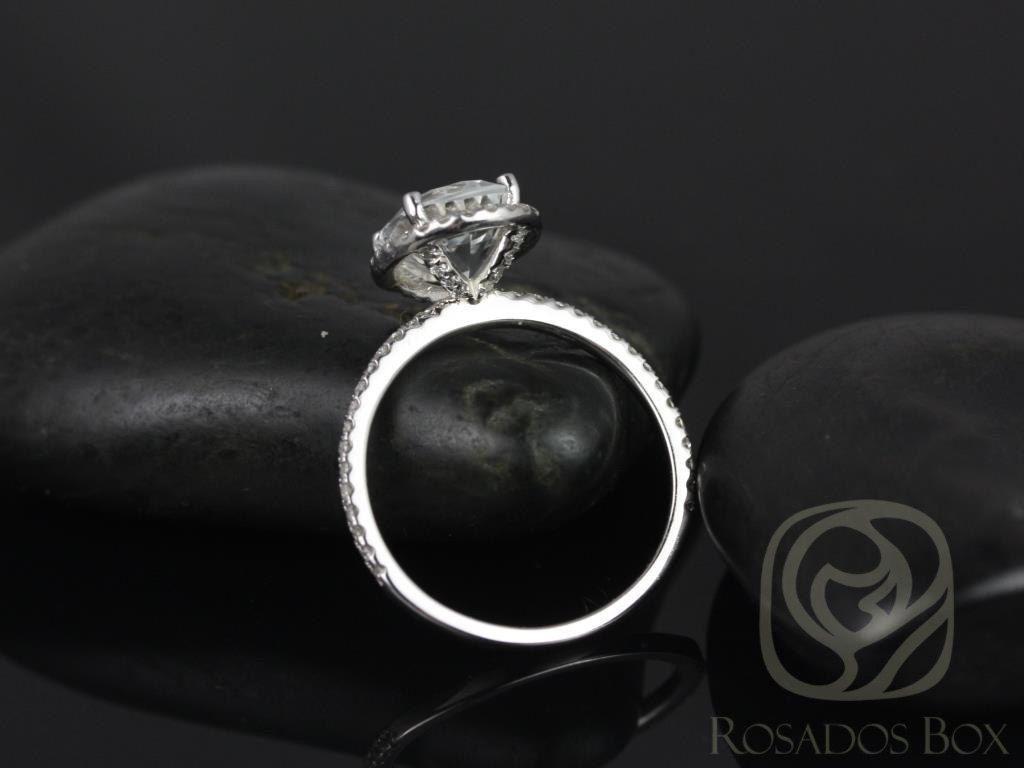 https://www.loveandpromisejewelers.com/media/catalog/product/cache/feefdef027ccf0d59dd1fef51db0610e/2/_/2_7_17.jpg