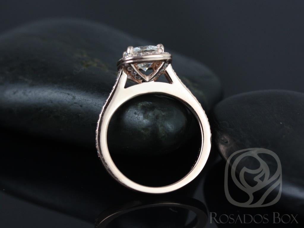 https://www.loveandpromisejewelers.com/media/catalog/product/cache/feefdef027ccf0d59dd1fef51db0610e/2/_/2_7_23.jpg