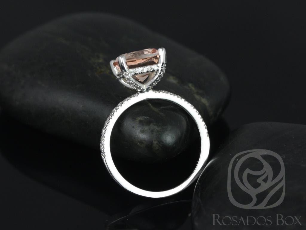 https://www.loveandpromisejewelers.com/media/catalog/product/cache/feefdef027ccf0d59dd1fef51db0610e/2/_/2_7_35.jpg
