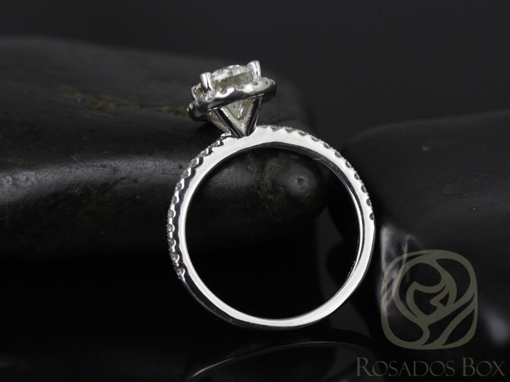 https://www.loveandpromisejewelers.com/media/catalog/product/cache/feefdef027ccf0d59dd1fef51db0610e/2/_/2_7_53.jpg