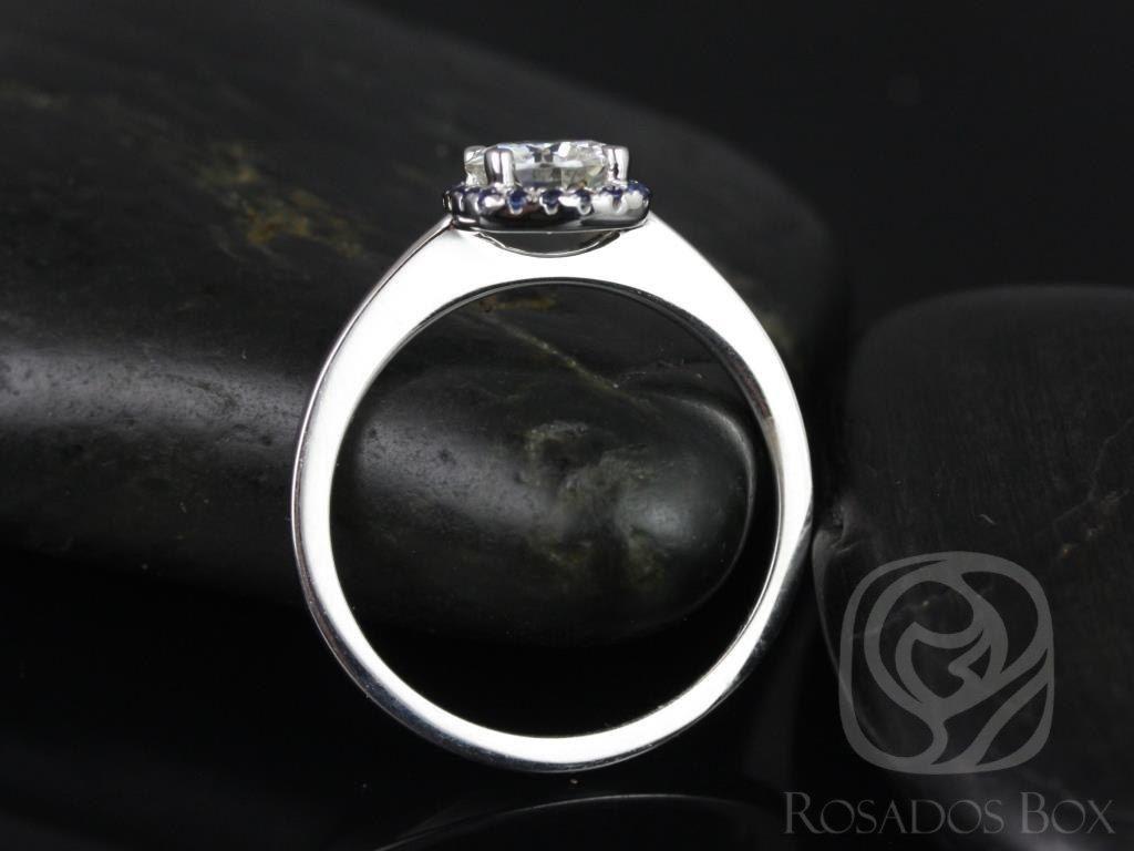 https://www.loveandpromisejewelers.com/media/catalog/product/cache/feefdef027ccf0d59dd1fef51db0610e/2/_/2_7_87.jpg