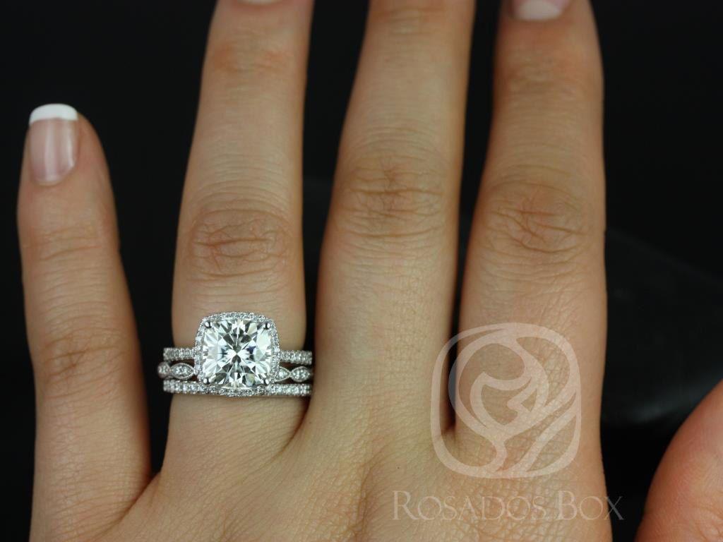 https://www.loveandpromisejewelers.com/media/catalog/product/cache/feefdef027ccf0d59dd1fef51db0610e/2/_/2_89.jpg