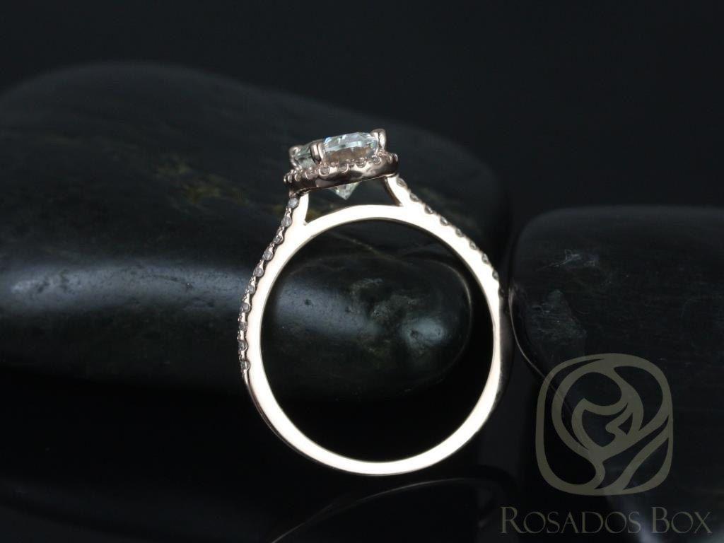 https://www.loveandpromisejewelers.com/media/catalog/product/cache/feefdef027ccf0d59dd1fef51db0610e/2/_/2_90.jpg
