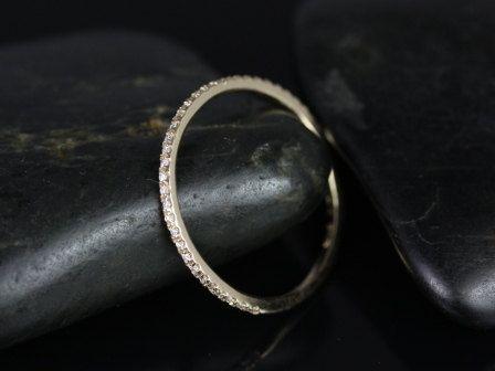 https://www.loveandpromisejewelers.com/media/catalog/product/cache/feefdef027ccf0d59dd1fef51db0610e/2/_/2_9_33.jpg
