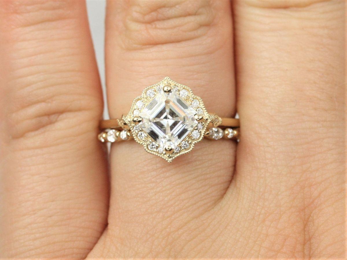 https://www.loveandpromisejewelers.com/media/catalog/product/cache/feefdef027ccf0d59dd1fef51db0610e/2/c/2c5865f1a6dc52f7b9a50f6c64a06dc1.jpg