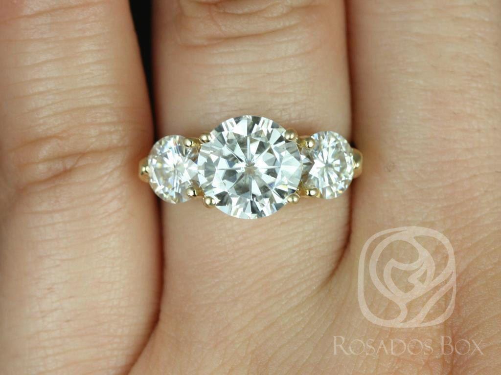 https://www.loveandpromisejewelers.com/media/catalog/product/cache/feefdef027ccf0d59dd1fef51db0610e/3/_/3_14_18.jpg
