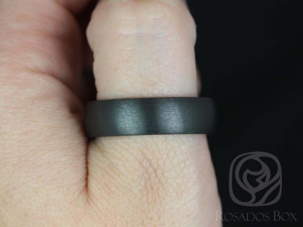 https://www.loveandpromisejewelers.com/media/catalog/product/cache/feefdef027ccf0d59dd1fef51db0610e/3/_/3_17.jpg