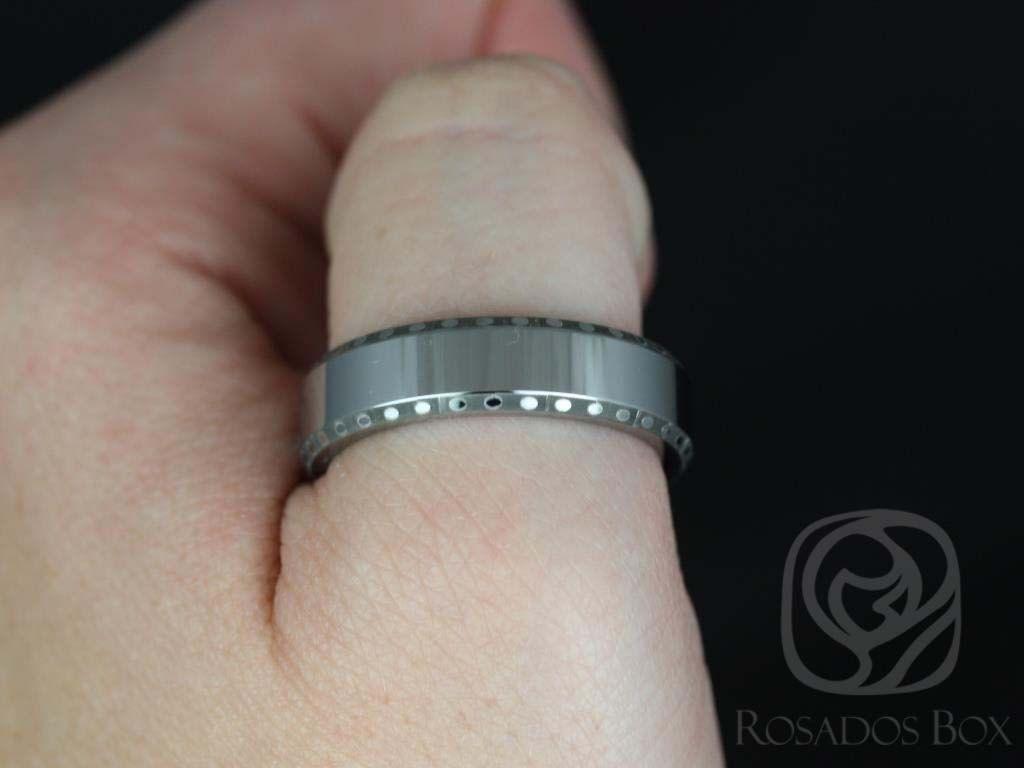 https://www.loveandpromisejewelers.com/media/catalog/product/cache/feefdef027ccf0d59dd1fef51db0610e/3/_/3_17_2.jpg