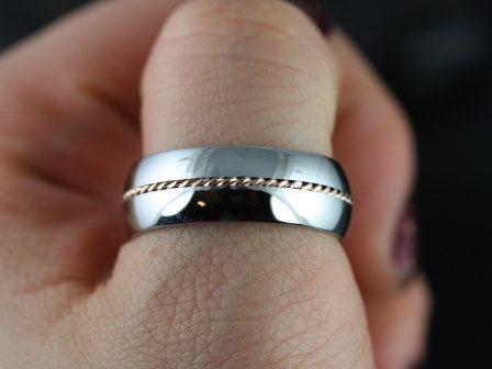 https://www.loveandpromisejewelers.com/media/catalog/product/cache/feefdef027ccf0d59dd1fef51db0610e/3/_/3_18.jpg