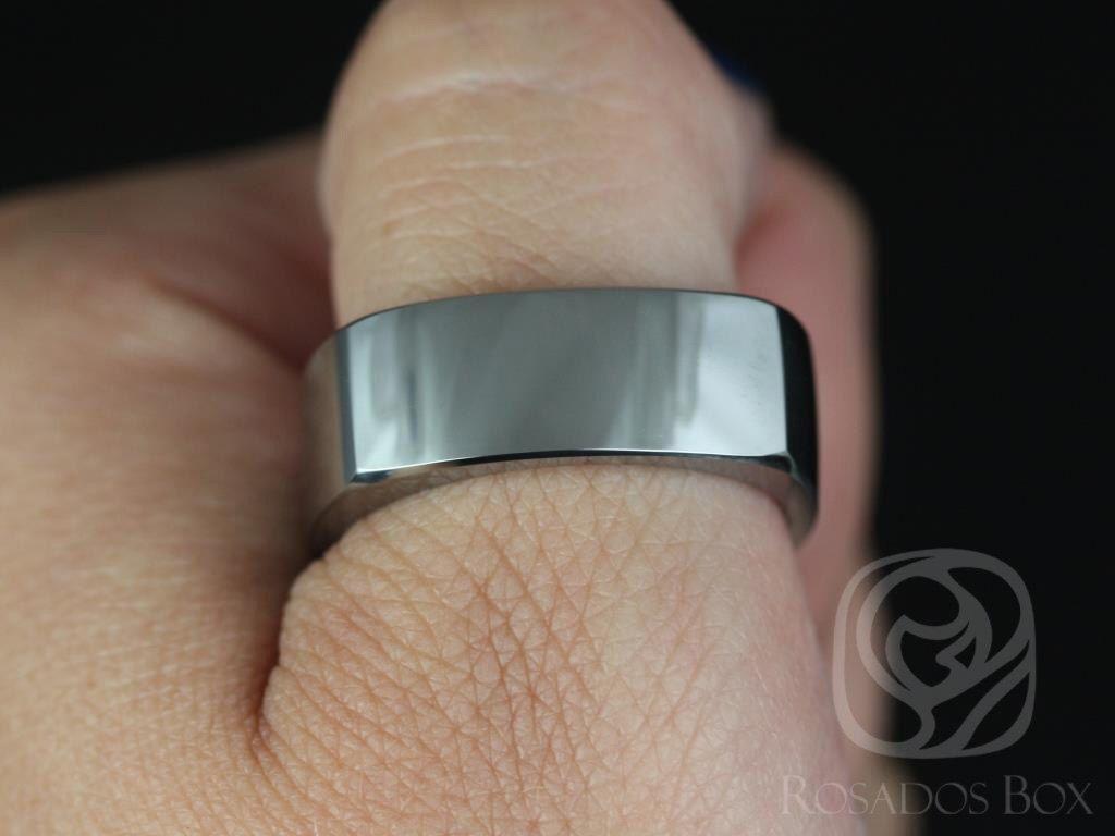 https://www.loveandpromisejewelers.com/media/catalog/product/cache/feefdef027ccf0d59dd1fef51db0610e/3/_/3_21.jpg