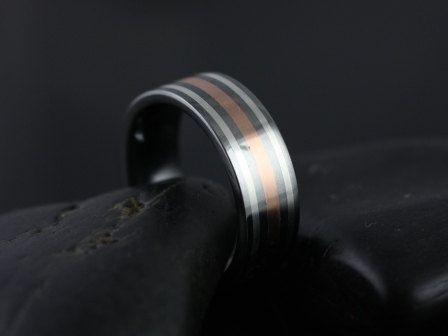 https://www.loveandpromisejewelers.com/media/catalog/product/cache/feefdef027ccf0d59dd1fef51db0610e/3/_/3_23.jpg