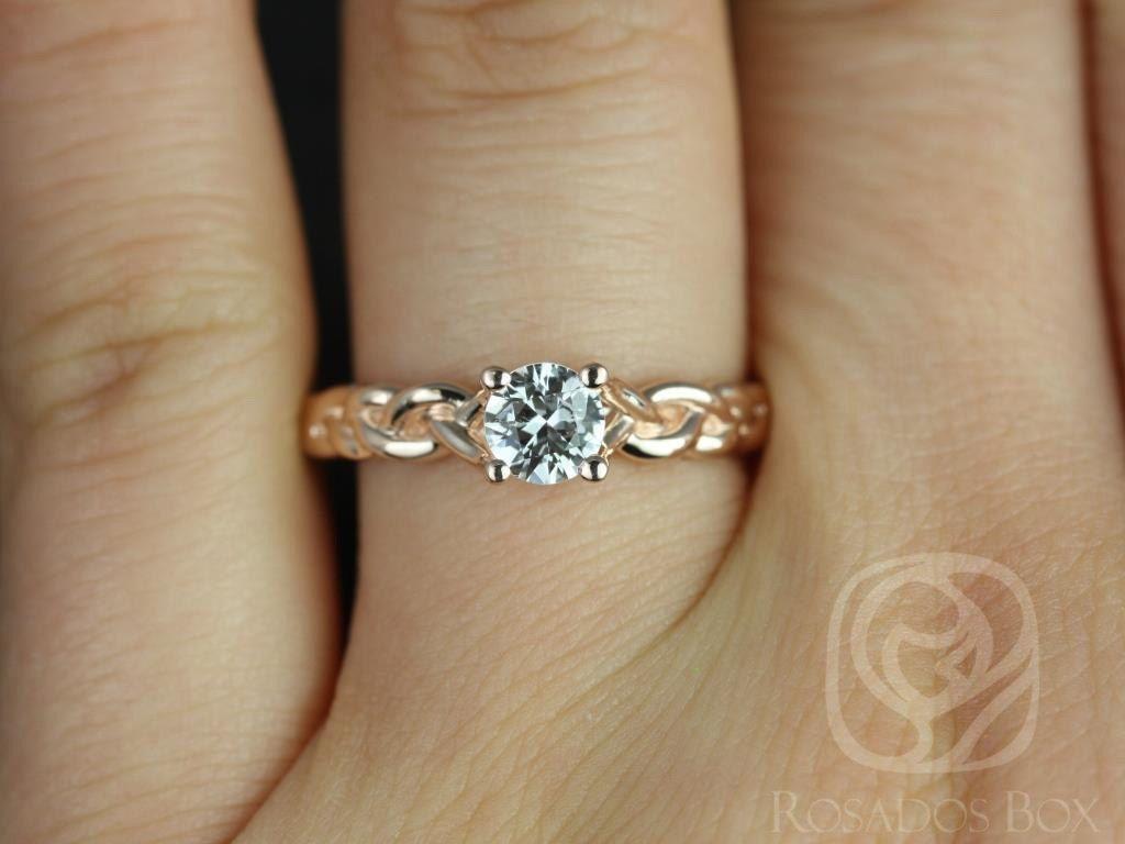 https://www.loveandpromisejewelers.com/media/catalog/product/cache/feefdef027ccf0d59dd1fef51db0610e/3/_/3_3_4.jpg