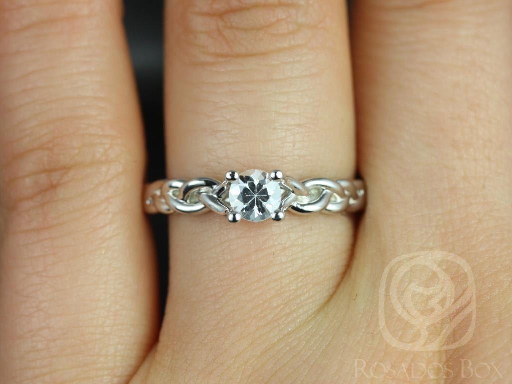 https://www.loveandpromisejewelers.com/media/catalog/product/cache/feefdef027ccf0d59dd1fef51db0610e/3/_/3_3_6.jpg