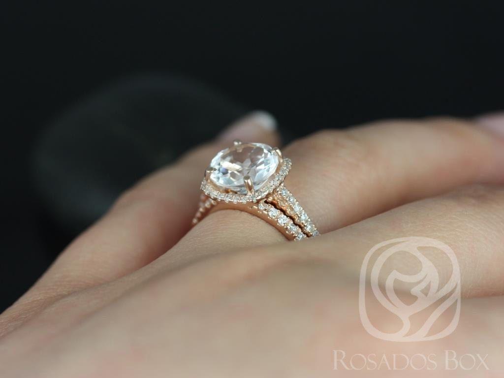 https://www.loveandpromisejewelers.com/media/catalog/product/cache/feefdef027ccf0d59dd1fef51db0610e/3/_/3_68_3.jpg