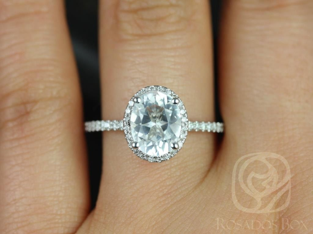 https://www.loveandpromisejewelers.com/media/catalog/product/cache/feefdef027ccf0d59dd1fef51db0610e/3/_/3_6_14.jpg