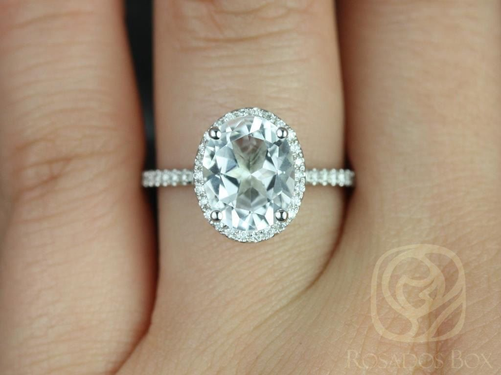 https://www.loveandpromisejewelers.com/media/catalog/product/cache/feefdef027ccf0d59dd1fef51db0610e/3/_/3_6_17.jpg