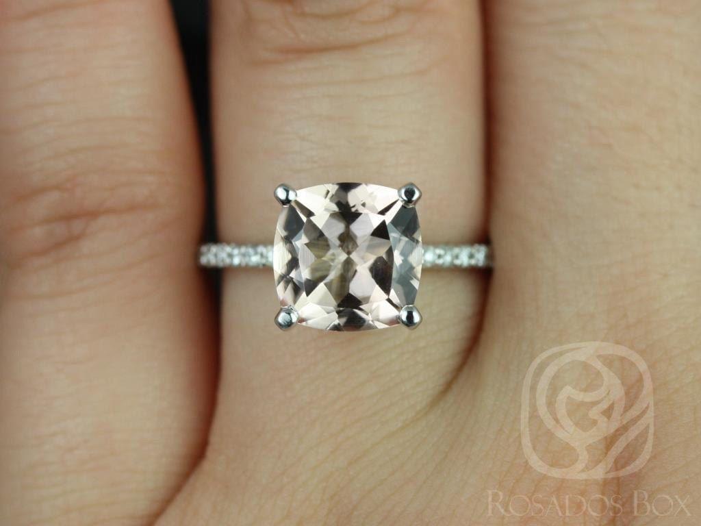 https://www.loveandpromisejewelers.com/media/catalog/product/cache/feefdef027ccf0d59dd1fef51db0610e/3/_/3_6_35.jpg