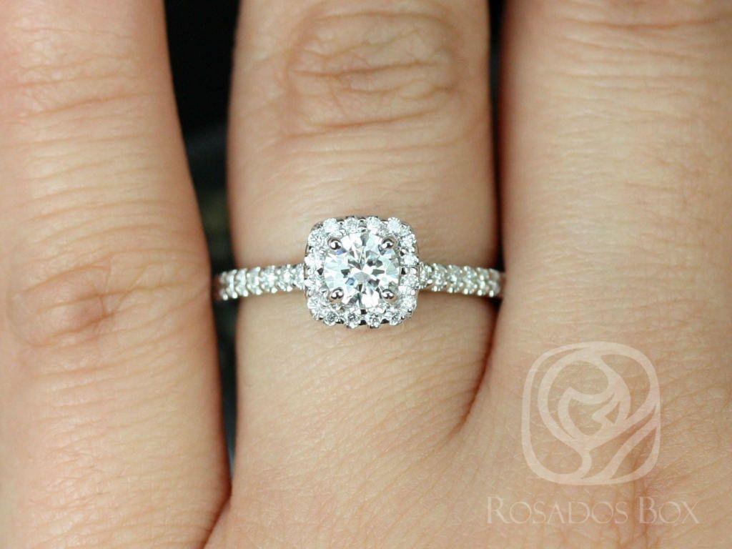 https://www.loveandpromisejewelers.com/media/catalog/product/cache/feefdef027ccf0d59dd1fef51db0610e/3/_/3_6_70.jpg