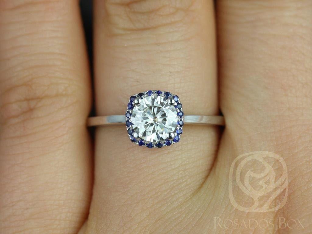 https://www.loveandpromisejewelers.com/media/catalog/product/cache/feefdef027ccf0d59dd1fef51db0610e/3/_/3_7_73.jpg