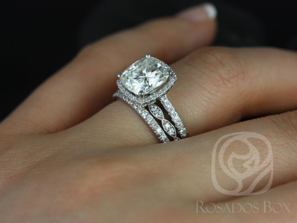 https://www.loveandpromisejewelers.com/media/catalog/product/cache/feefdef027ccf0d59dd1fef51db0610e/3/_/3_89.jpg