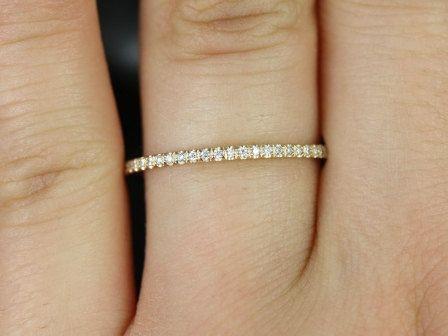 https://www.loveandpromisejewelers.com/media/catalog/product/cache/feefdef027ccf0d59dd1fef51db0610e/3/_/3_8_33.jpg