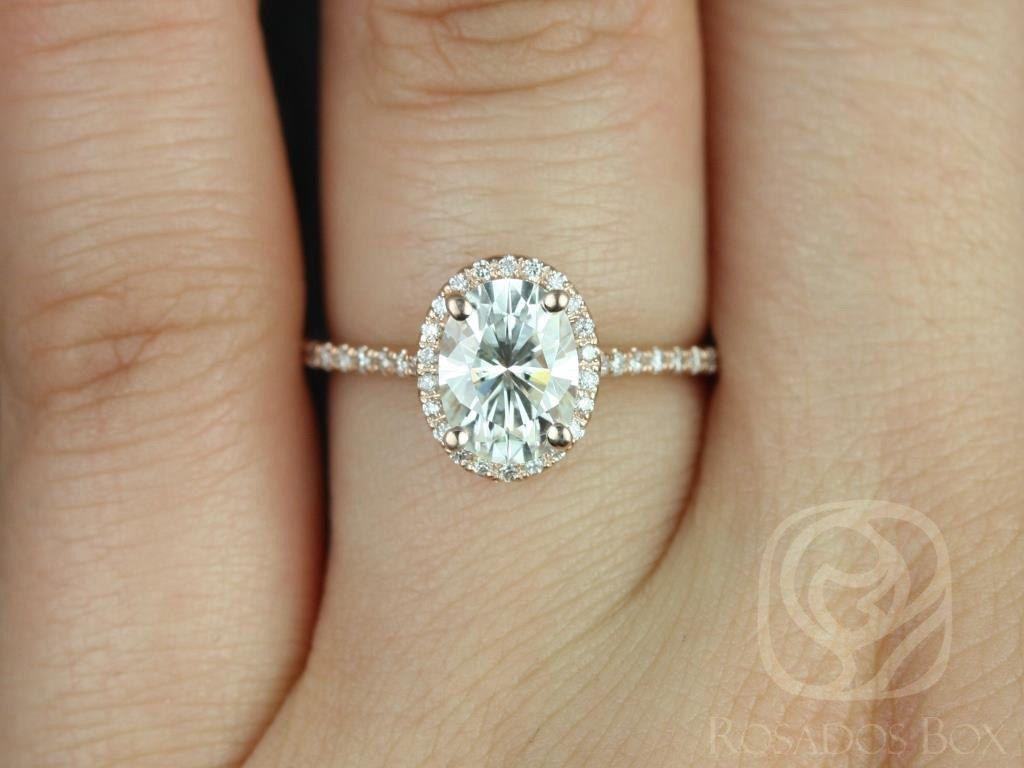 https://www.loveandpromisejewelers.com/media/catalog/product/cache/feefdef027ccf0d59dd1fef51db0610e/3/_/3_90.jpg