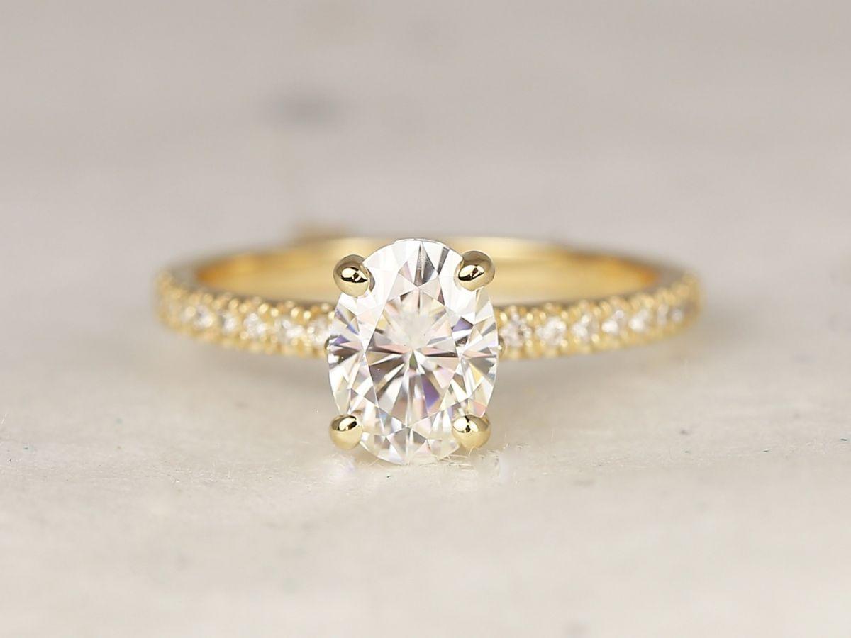 https://www.loveandpromisejewelers.com/media/catalog/product/cache/feefdef027ccf0d59dd1fef51db0610e/3/a/3af2a44535bb938281e74f7d1a71a5fb.jpg