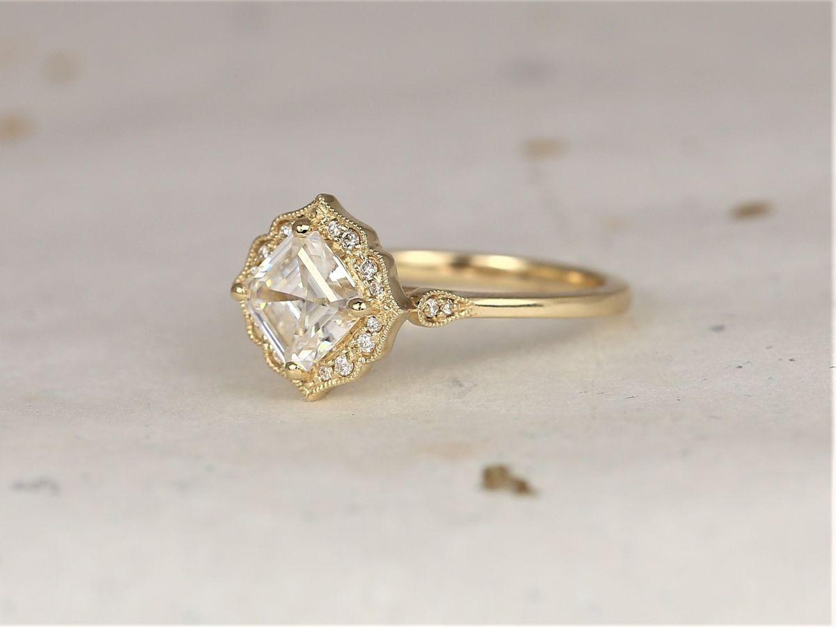 https://www.loveandpromisejewelers.com/media/catalog/product/cache/feefdef027ccf0d59dd1fef51db0610e/4/0/405d292b0f43ef393ff6910e861ae446.jpg