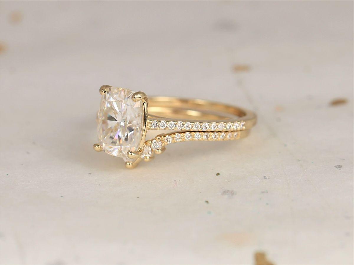 https://www.loveandpromisejewelers.com/media/catalog/product/cache/feefdef027ccf0d59dd1fef51db0610e/4/2/4231d7116b971c276b1956ef1bcd6258.jpg