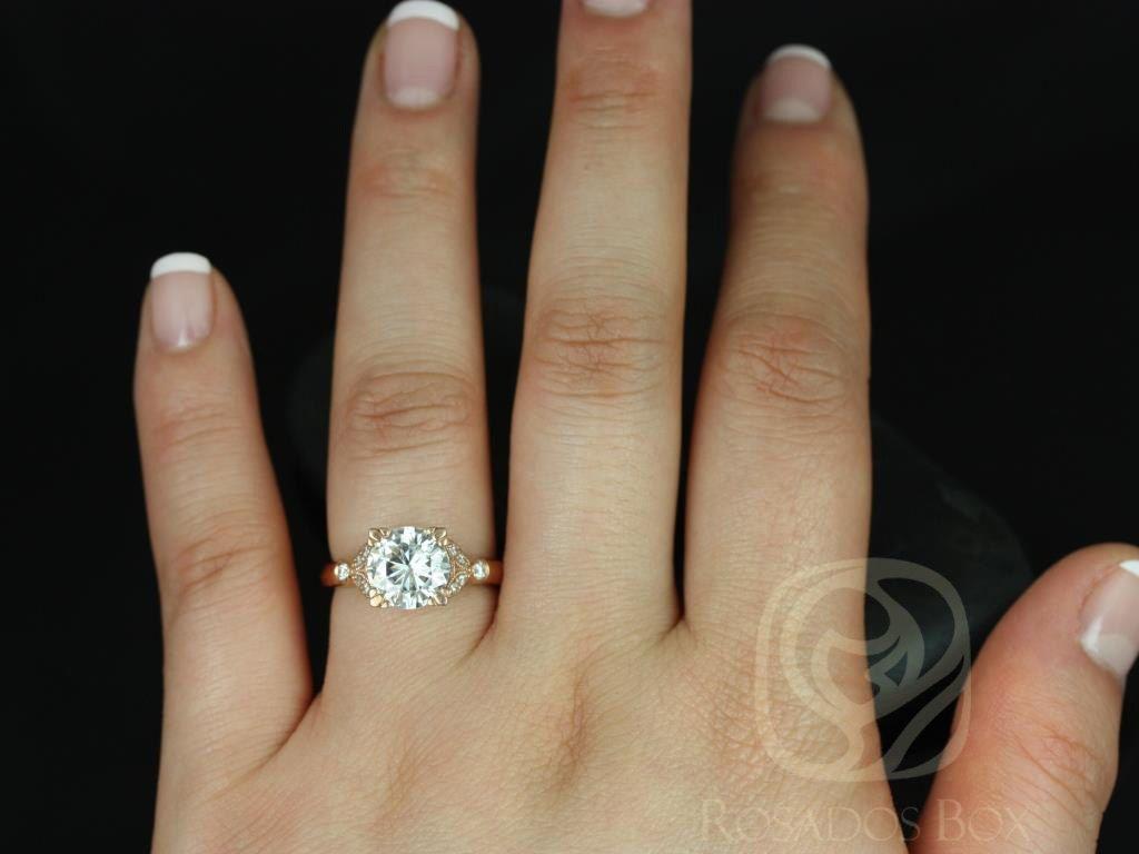 https://www.loveandpromisejewelers.com/media/catalog/product/cache/feefdef027ccf0d59dd1fef51db0610e/4/_/4_13_73.jpg