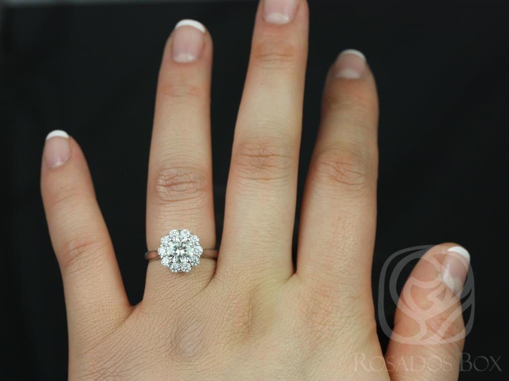 https://www.loveandpromisejewelers.com/media/catalog/product/cache/feefdef027ccf0d59dd1fef51db0610e/4/_/4_13_78.jpg