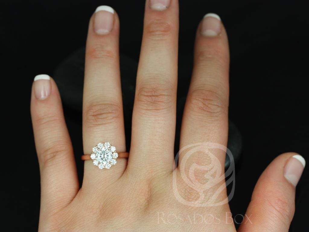 https://www.loveandpromisejewelers.com/media/catalog/product/cache/feefdef027ccf0d59dd1fef51db0610e/4/_/4_13_79.jpg
