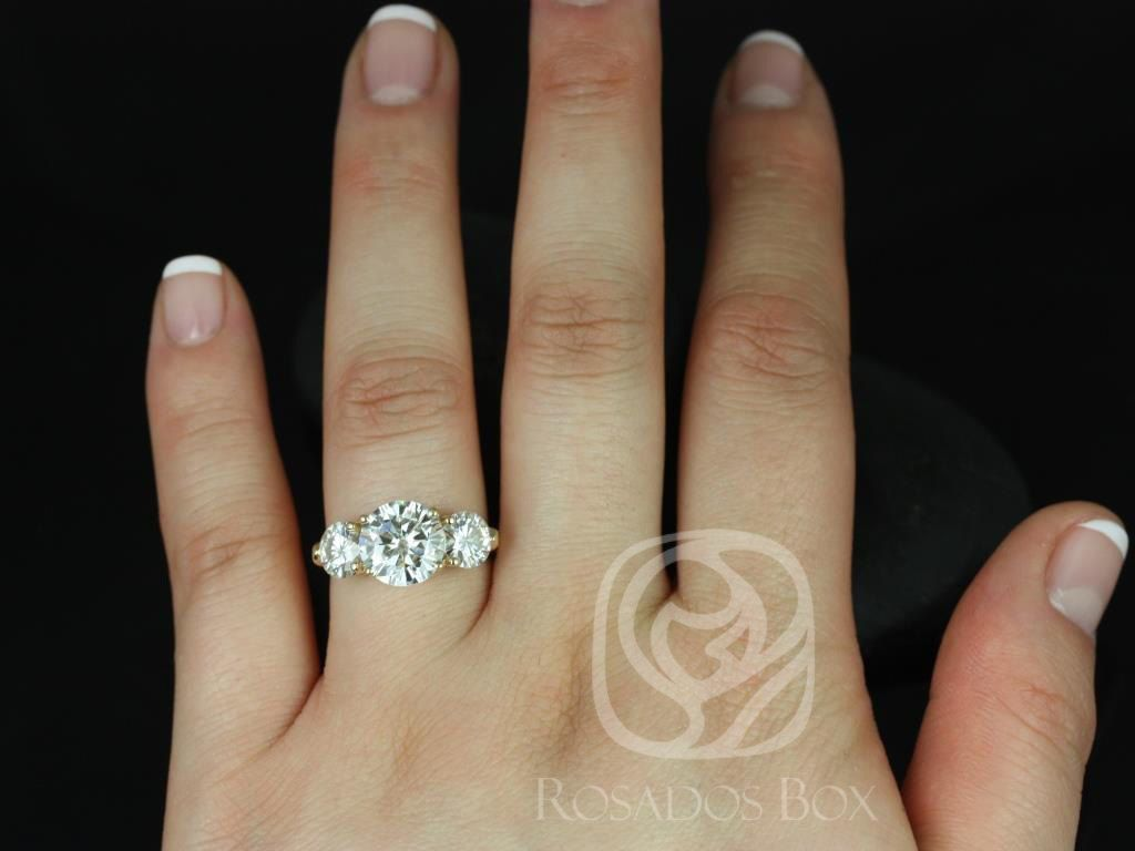 https://www.loveandpromisejewelers.com/media/catalog/product/cache/feefdef027ccf0d59dd1fef51db0610e/4/_/4_13_80.jpg