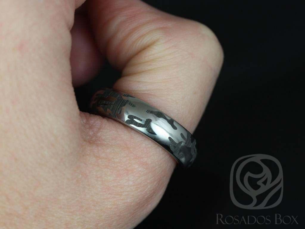 https://www.loveandpromisejewelers.com/media/catalog/product/cache/feefdef027ccf0d59dd1fef51db0610e/4/_/4_16_1.jpg