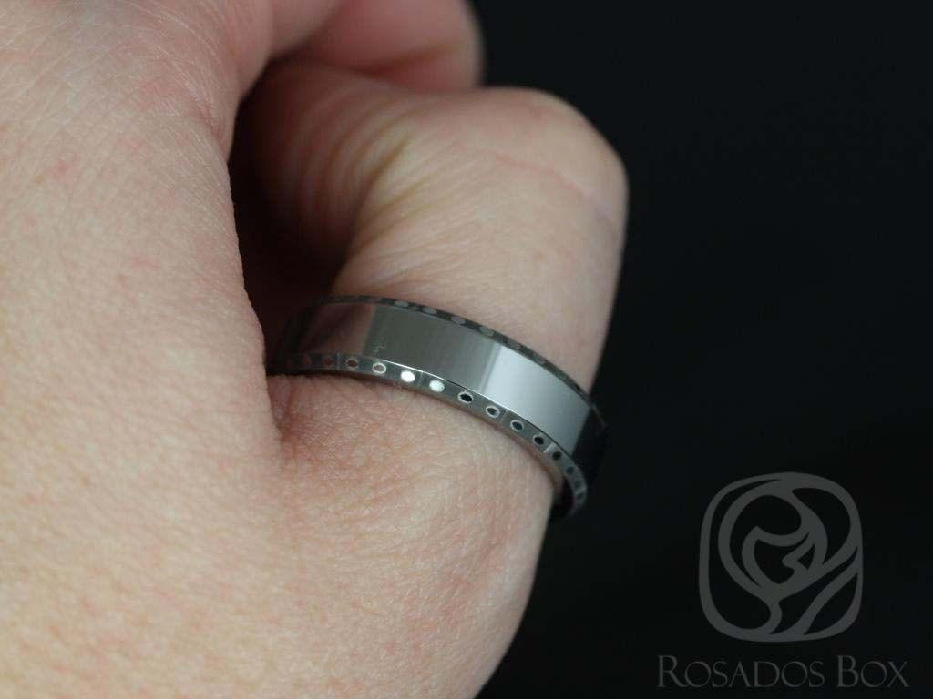 https://www.loveandpromisejewelers.com/media/catalog/product/cache/feefdef027ccf0d59dd1fef51db0610e/4/_/4_16_2.jpg