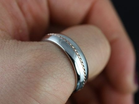 https://www.loveandpromisejewelers.com/media/catalog/product/cache/feefdef027ccf0d59dd1fef51db0610e/4/_/4_17.jpg