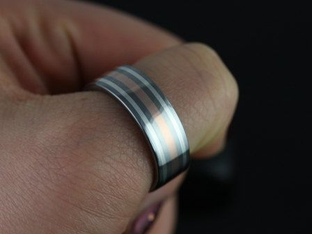 https://www.loveandpromisejewelers.com/media/catalog/product/cache/feefdef027ccf0d59dd1fef51db0610e/4/_/4_21.jpg