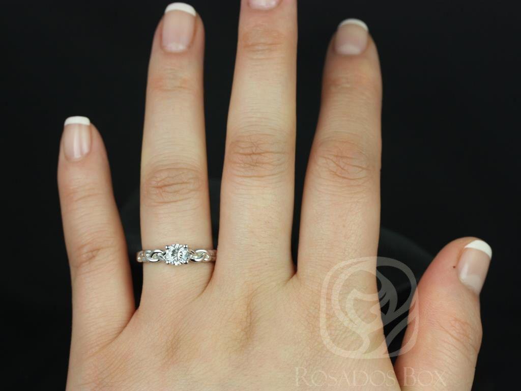 https://www.loveandpromisejewelers.com/media/catalog/product/cache/feefdef027ccf0d59dd1fef51db0610e/4/_/4_3.jpg