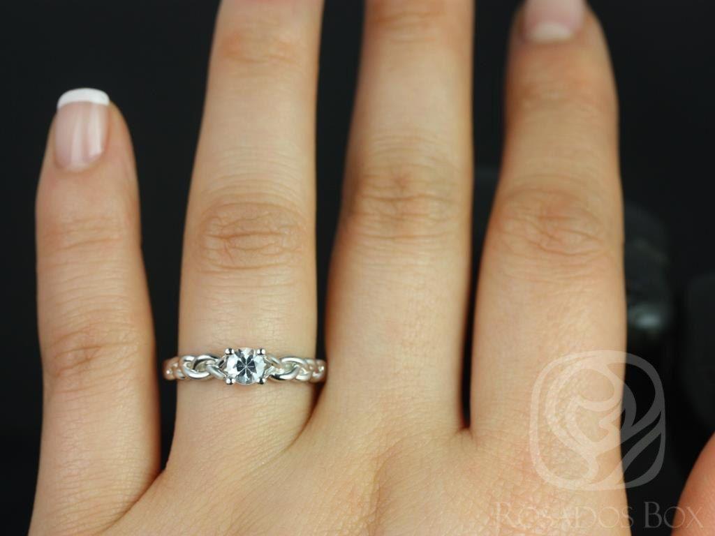 https://www.loveandpromisejewelers.com/media/catalog/product/cache/feefdef027ccf0d59dd1fef51db0610e/4/_/4_3_6.jpg