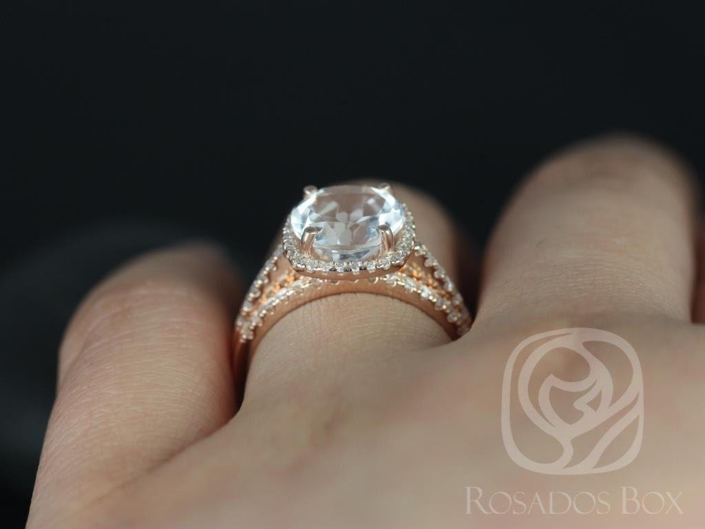 https://www.loveandpromisejewelers.com/media/catalog/product/cache/feefdef027ccf0d59dd1fef51db0610e/4/_/4_66_3.jpg