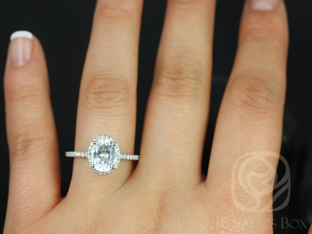 https://www.loveandpromisejewelers.com/media/catalog/product/cache/feefdef027ccf0d59dd1fef51db0610e/4/_/4_6_14.jpg