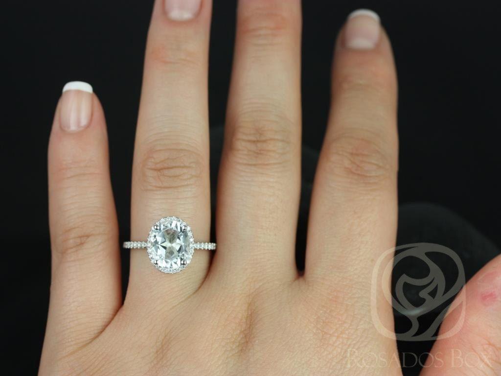 https://www.loveandpromisejewelers.com/media/catalog/product/cache/feefdef027ccf0d59dd1fef51db0610e/4/_/4_6_17.jpg